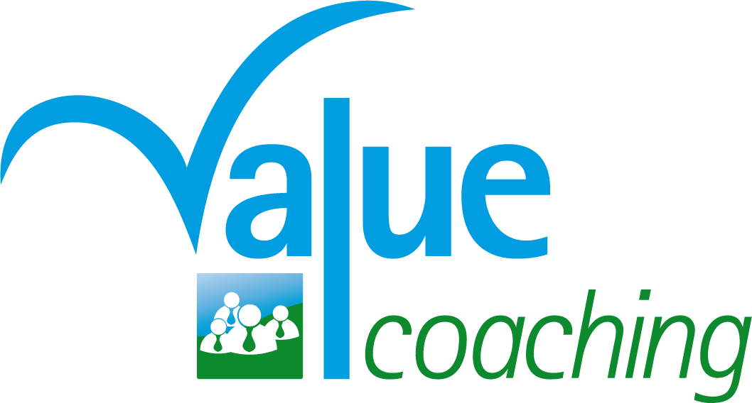 Value Coaching