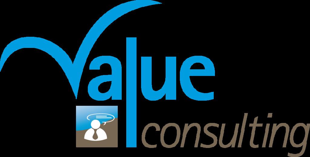 Value Consulting Gründungszuschuss