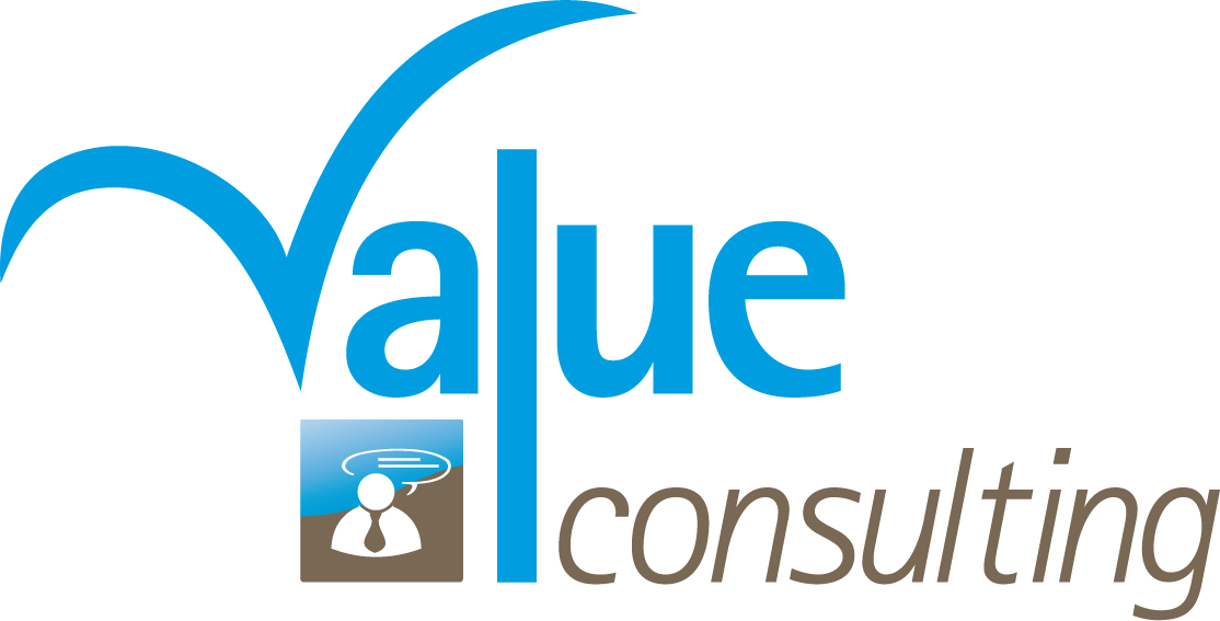 Value Consulting