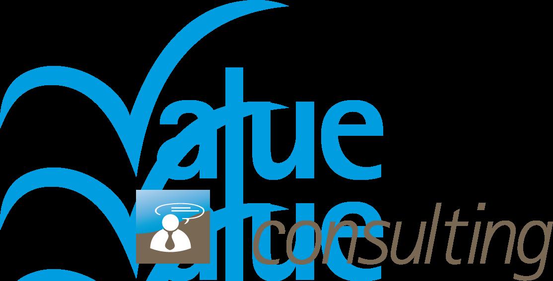 Value Consulting