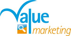 Value Marketing