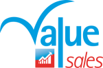 Value Sales