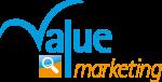 logo_value_marketing