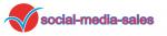 logo_social_media_sales