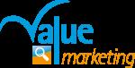 logo_value_marketing-300x152