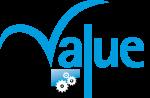 logo_value_tools_150