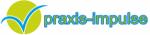 logo_praxis_impulse_150