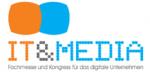 itandmedia_logo-e1363214250144