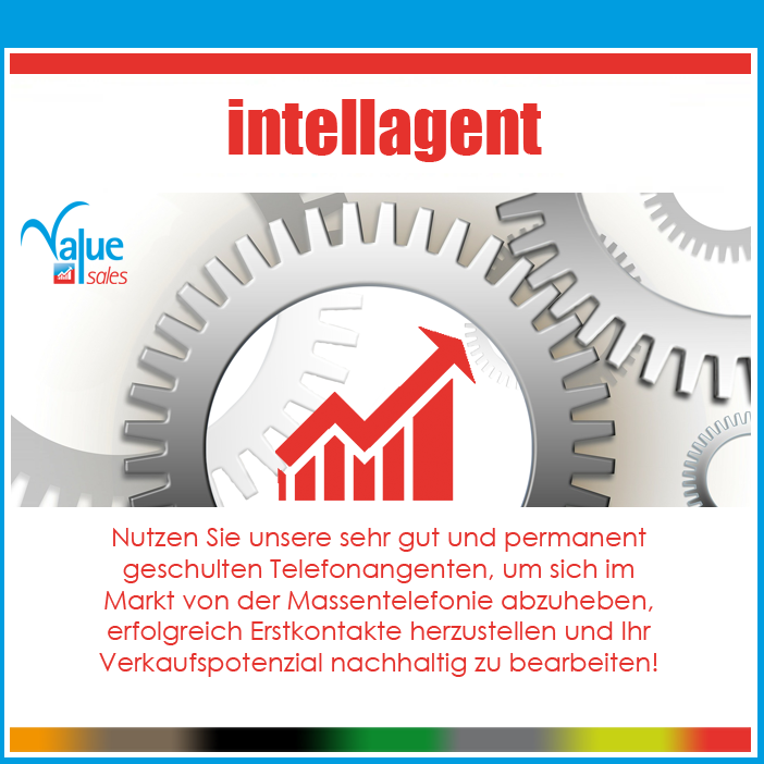 Intellagent