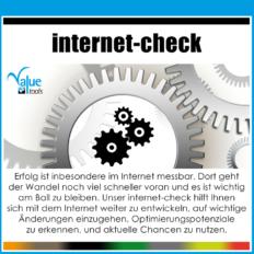 internet-check
