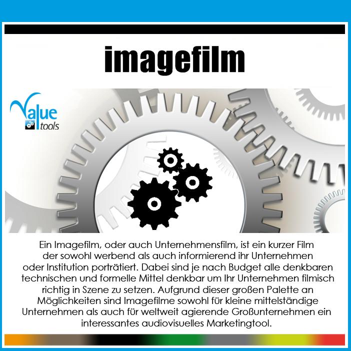 imagefilm1
