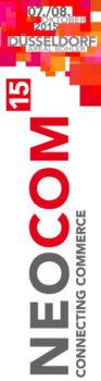 NEOCOM 2015_Connecting Commerce