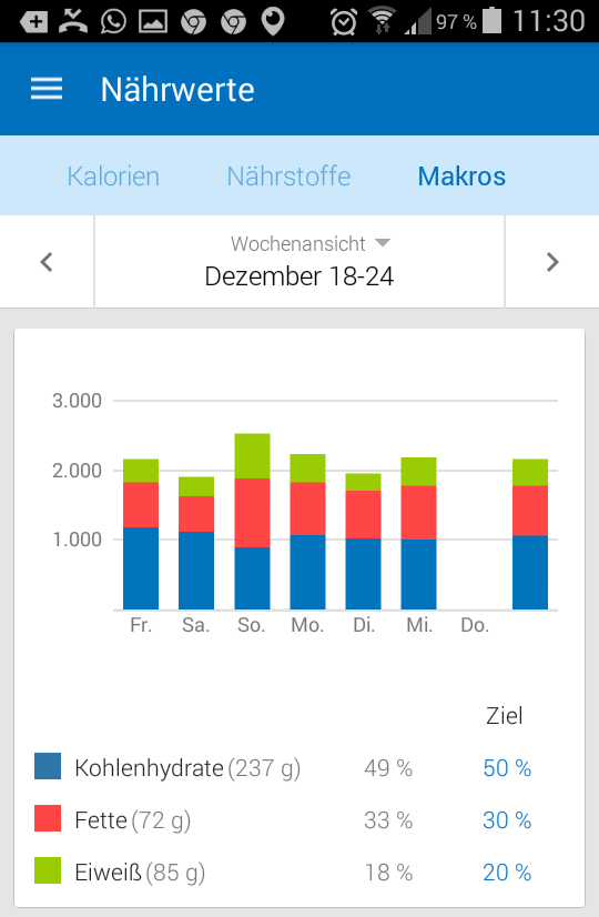 Screenshot_2015-12-24-11-30-27