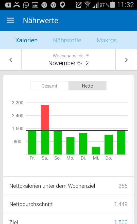 Screenshot_2015-12-24-11-32-06