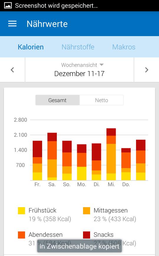 Screenshot_2015-12-24-11-32-51