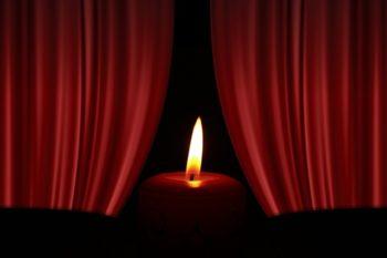 candle-63968_640