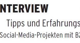 interview teaser