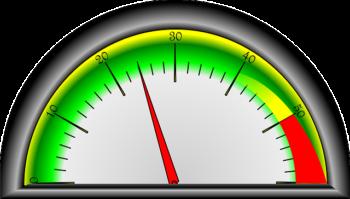 pressure-detection-system-161160_640