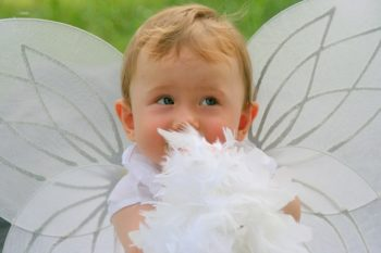 toddler-878288_640