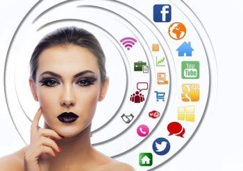 Online Coaching - Schwerpunkt Online Marketing