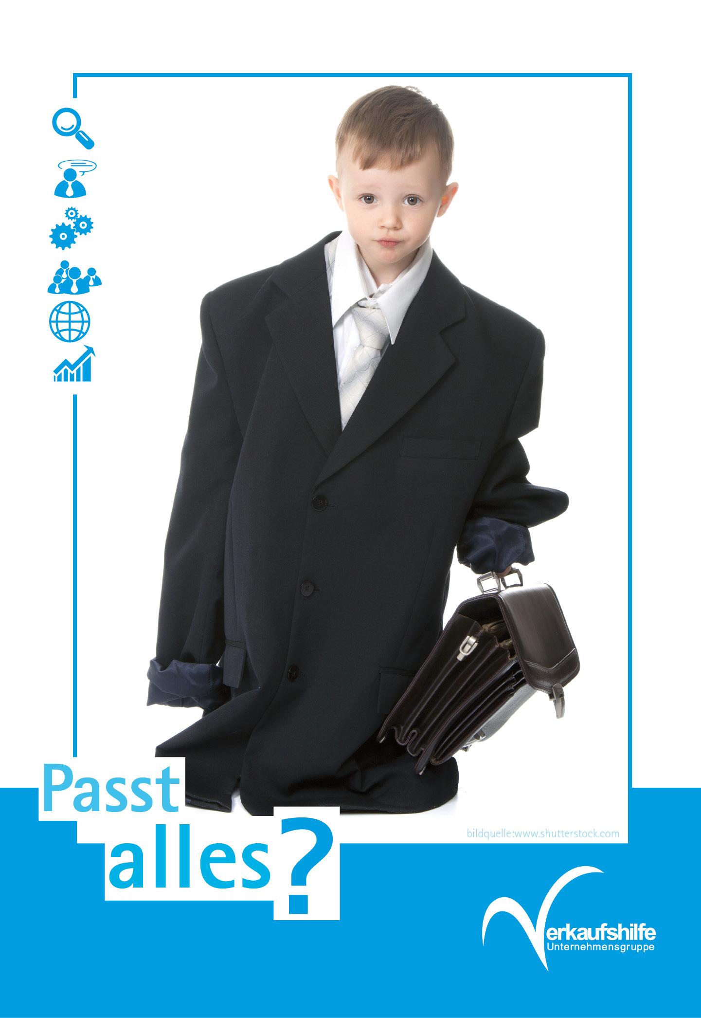 platzhalter-internerseite_5