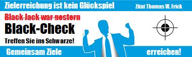 black-check-banner-ins-schwarze-treffen