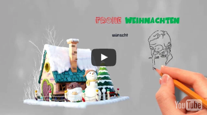 preview-weihnachtsvideo
