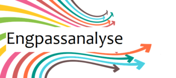 engpass-analyse-eks