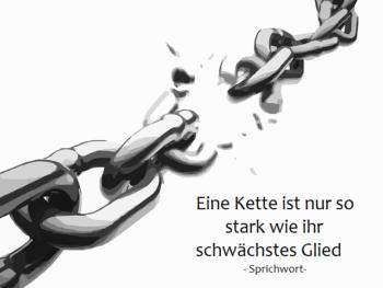 engpass-sprichwort-kette