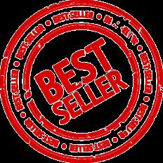 best-seller-158885_640