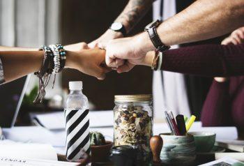 team-social-media-content-marketing