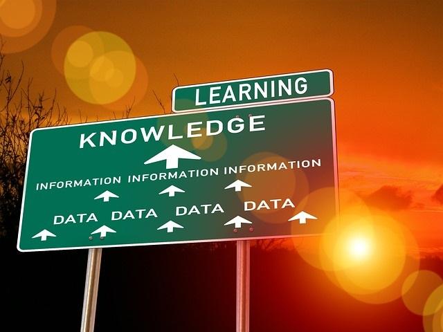 Erfahrungen-Learning