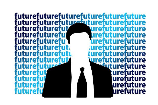 Erwartungen und Gefahren beim Arbeitsplatz der Zukunft