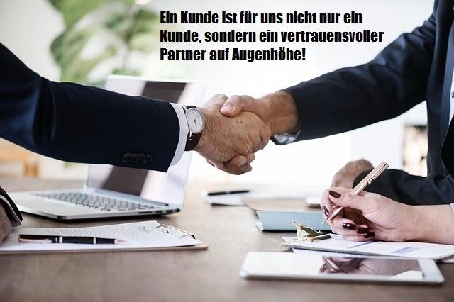 Von-Kunden-zum-Partner-Vertrauensvoll