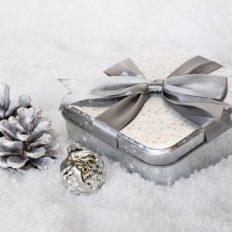 Idee-Weihnachtsgeschenk-1