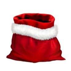 Idee-Weihnachtsgeschenk-2