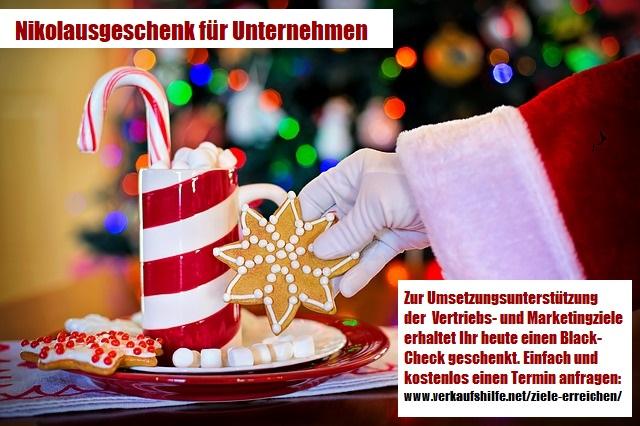 Nikolausgeschenk-2018-Verkaufshilfe