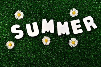 Sommerloch-Erklärung