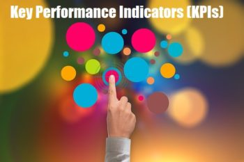 Key-Performance-Indicators
