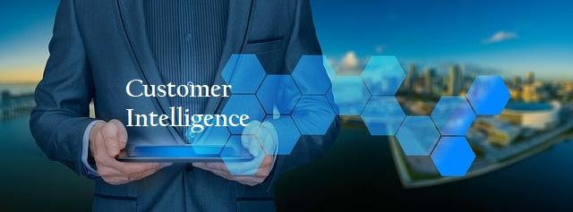 Customer-Intelligence-1