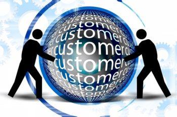Customer-Intelligence-2