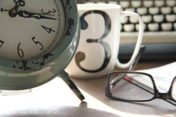Customer-Intelligence-Informationen-zur-richtigen-Zeit