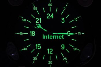 internet 24x7