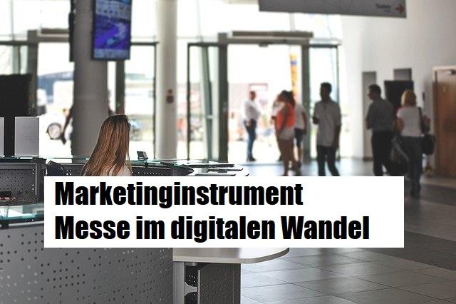 digitale-online-Messe-versus-realer-Messe